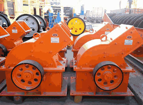 Hammer Mill Crushers Discover WilliamsIndustrial Solutions