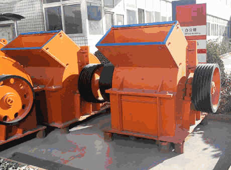 Industrial Equipment For Sale Industrial Equipment For Sale