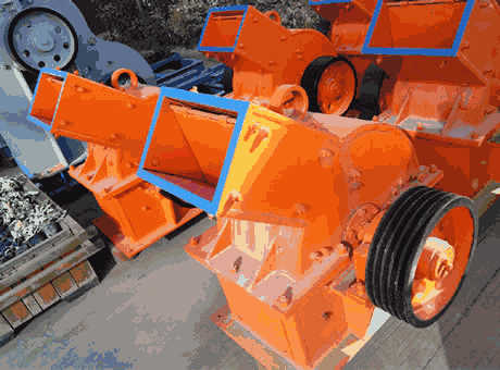 Stone Crusher Hammer Mill Pakistan