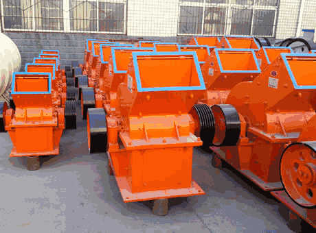 Hammer Mills For Sale Used Equipment ME Equipment