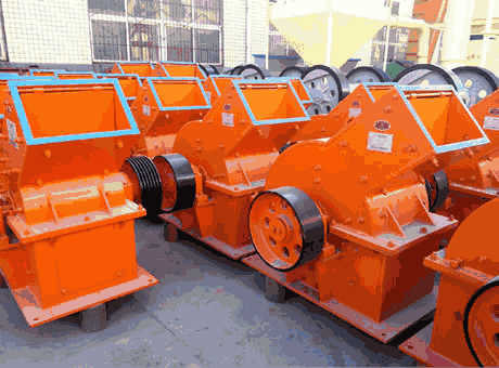 Used Hammer Mill Second 2nd Hand Hammer Mill For Sale