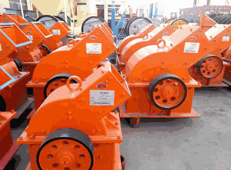 Used Hammermills For Sale Fitzpatrick Equipment More