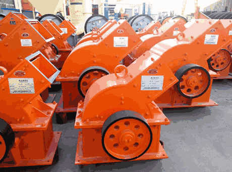 New Used ALLMAKES ALL Hammermill Crushers For