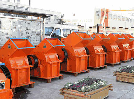 Roll Crusher Working Principle Henan Deya Machinery Co