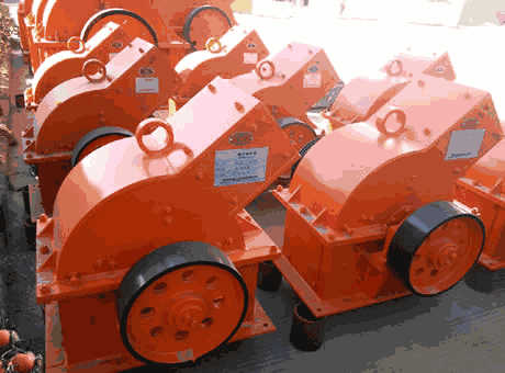 Hammer Mills Farming Equipment Outdoors Diy South A