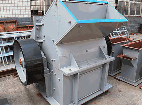 Industrial Hammer Mill Grinders Animal Feed Hammer Mill