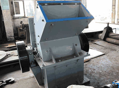 Used Hammer Mills For Sale Hammer Mill Grinder SPI