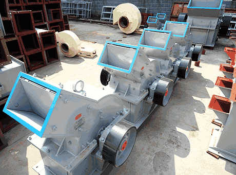 Hammer Mill For Grinding Grain Spices Herbs