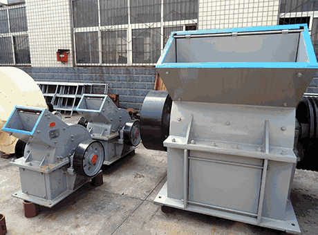 Used Hammer Mill For Sale Machineseeker
