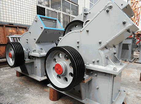 Electric Wood Hammer Mill For Sawdust Making