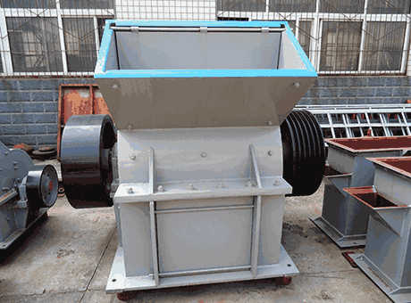 Hammermill For Sale In Australia New And Used Farm