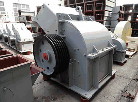 Feed And Grain Mixers For Sale Including Roller Mills And