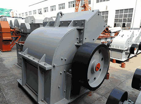 Grinding MillRaymond MillBall MillHammer Mill For