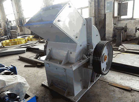 Used Hammer Mills For Sale Buy And Sell 3DI Equipment