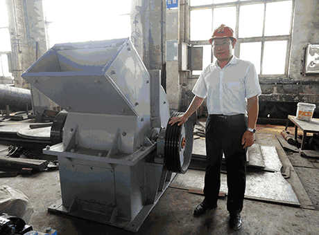 Used Hammer Mill For Sale Fitzpatrick Equipment More