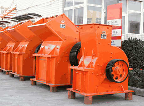 Hammer Mills Hammermills Feed Mill Machinery Glossary