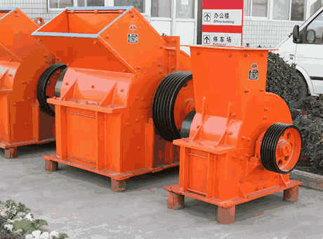 Hammer Mills For Glass Crushing Schutte Hammermill
