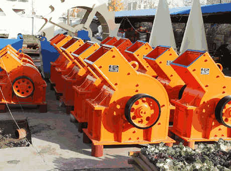 Hammer Mill For Grain Industrial Hemp Spice Weed Herb