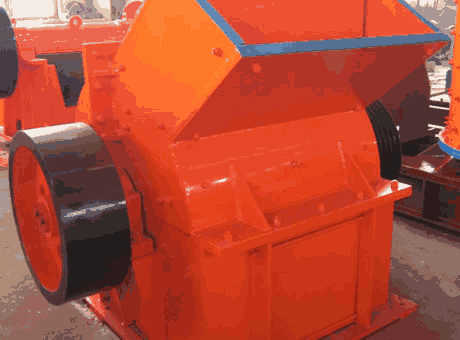 Used Hammer Mill For Sale  Au