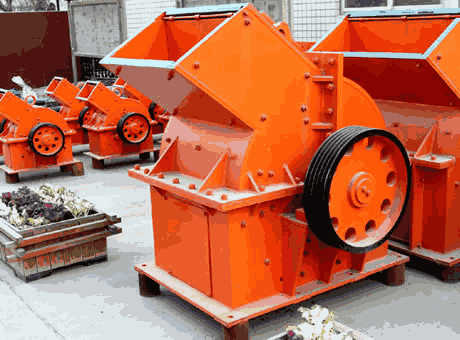 Hammer Mill Farming Equipment Outdoors Diy Johannesburg