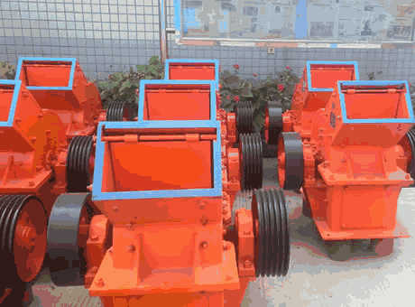 Hammer Mill Prices Wholesale Suppliers Alibaba