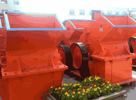 Hammer Mill Gumtree Australia Free Local Classifieds