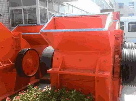 Used Mills Buy Sell EquipNet