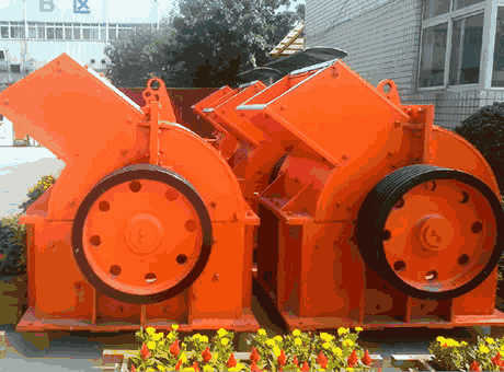 Rock Breakers Metso