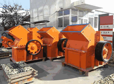 Hammer Mill Application Focus Grinding Grains For