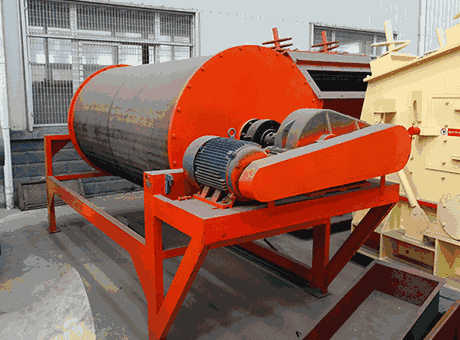 Vibro Sifter Separator Machine Manufacturer In India
