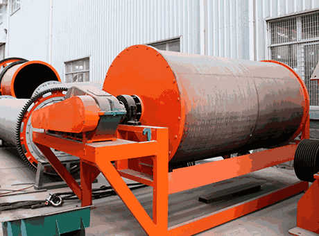 Copper Wire Separator And Crusher For Sale Crusher
