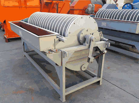 Electromagnetic Vibratory Pan Feeder Unitfine Machinery