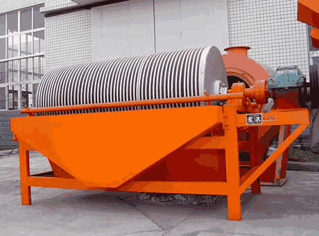 Hydrocyclone For Mining Spiral Mineral Separator Power By