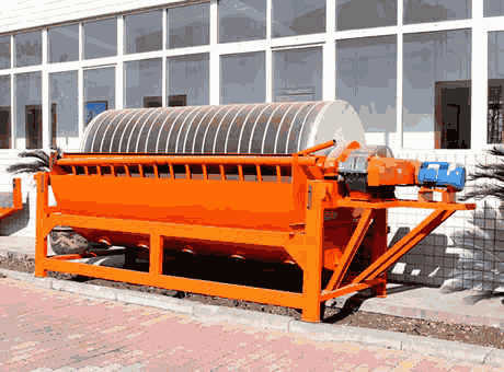 Screening Clay With Vibratory Separators Russell Finex