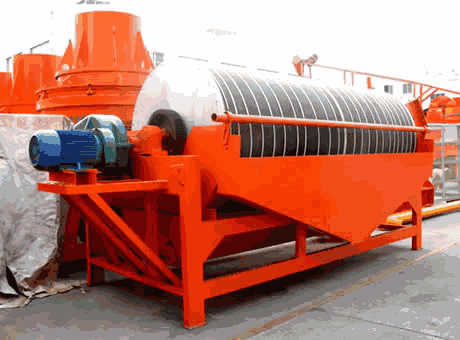Vibratory Feeder Manufacturers Vibratory Feeder Suppliers