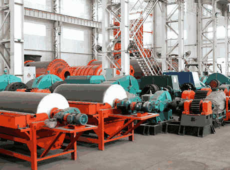 Electro Magnetic Equipments Vibrating Feeder