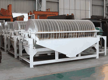 Manufacturer Of Electromagnetic Vibrating Feeders For Sale