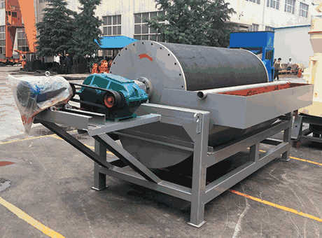 Of Electromagnetic Vibration Feeder
