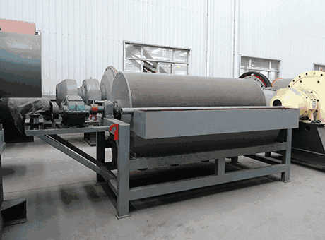 Vibrating Feeders Electromagnetic Vibrating Feeder