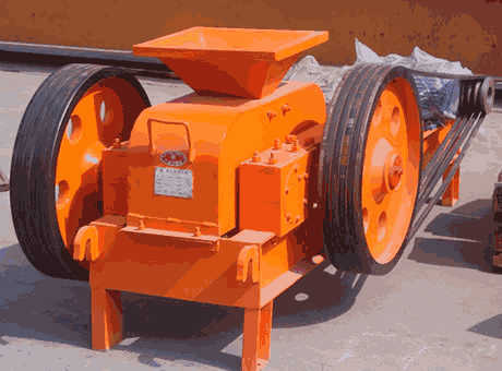 Vertical Roller Mill Manufacturers Suppliers Dealers