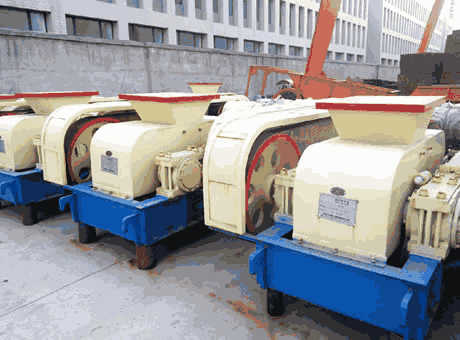 Vertical Roller Mill Manufacturer Roller Mill Machine