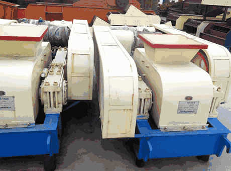 Used Roller Mills For Sale Australia Farm Tender