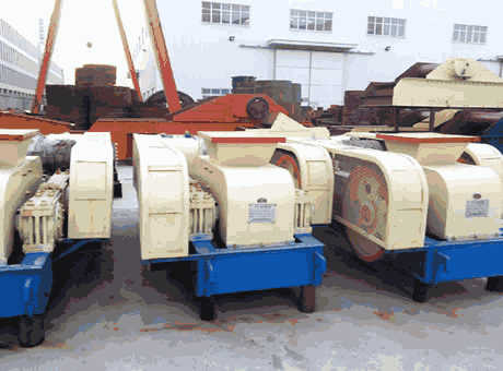 The Use Of Vertical Roller Mill In Cement Plant