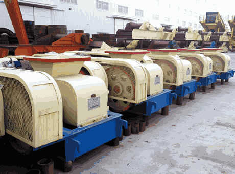 Vertical Roller Mill Vertical Roller Mill Operation And