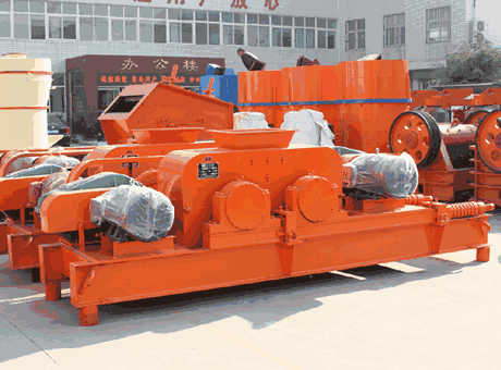 Vertical Roller Mill India Manufacturer Machiner