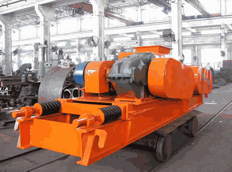 LM Vertical Roller Mill Vertical Mill Manufacturer