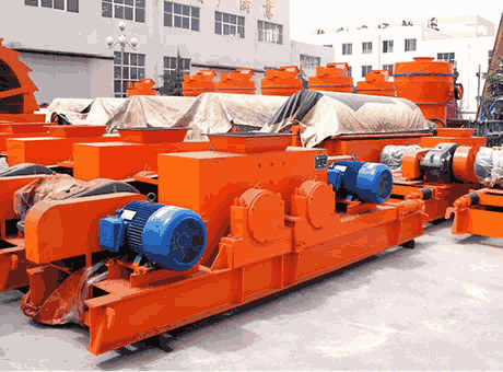 How Does Vertical Mill Grinding Roller Work With Grinding