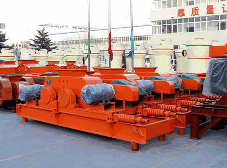 Largest Manufacturer Of Crusher Machine In Maharasht
