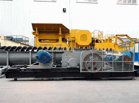 China Vertical Roller Mill Vertical Roller Mill