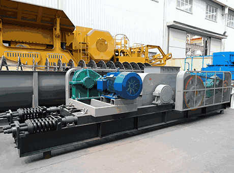 Vertical Roller Mill Vertical Roller Mill Suppliers And
